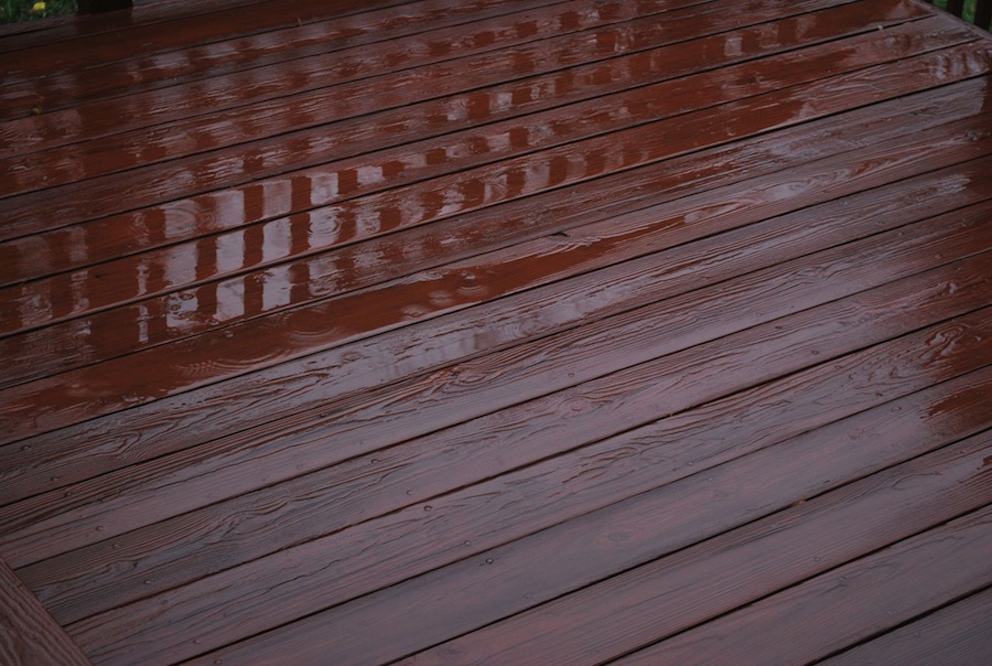 deck-13558